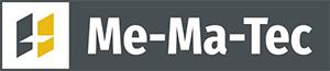 Me-Ma-Tec Industriedienste GmbH